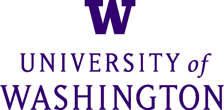 University of Washington, Continuum College