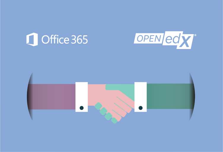 How to Connect Open edX Platform & Microsoft
